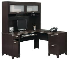 Walmart Desk With Hutch L Shaped Computer Desk Hutch L Shaped Desk With Hutch Cherry