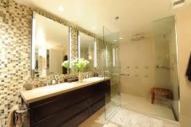 barrier free bathroom design br u003e u003cb u003ewarning u003c b u003e shuffle expects parameter 1 to be array