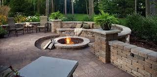 Diy Backyard Playground Ideas Garden Design Garden Design With Landscaping Design Asheville
