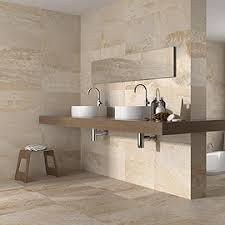 Beige Bathroom Tiles by Bathroom Wall Tiles Tile Choice