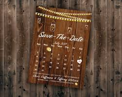Affordable Save The Dates 19 Best Save The Dates Images On Pinterest Card Stock Save The