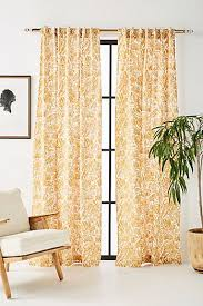 window treatmetns curtains drapes window treatments anthropologie