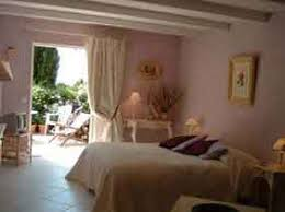chambres d hotes rhone chambre d hote auberge en bouches du rhône chambre d hôtes en
