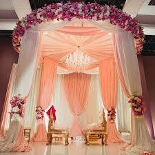 wedding backdrop name wedding design decor pipe and ceiling drape match backdrops