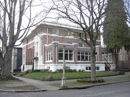 Uw Seattle Campus Map by Pcad University Of Washington Seattle Uw Sigma Nu Fraternity