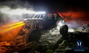Cheapest Led Light Bars by Led Light Bars For 4x4 Off Road Agriculture U0026 Forestry Vehicles