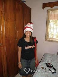 Seeking Locanto Nilanjana 43 Bangalore Karnataka India