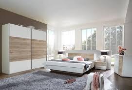 Schlafzimmer Komplett Bei Otto Schlafzimmer Komplett Billig