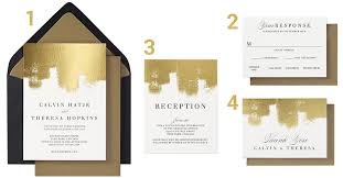 Indian Wedding Invitations Chicago Paper Source Wedding Invitations Wedding Ideas