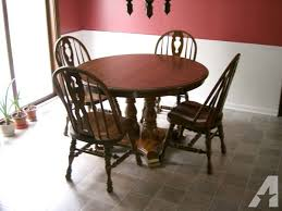 dining room furniture michigan decoration cochrane furniture with dining room table set grand haven