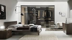 Living Room Beds - design furniture for the living room and bedroom spaces u2013 orme