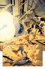Marvel Universe Map Idoc Co Read Deadpool Kills The Marvel Universe Ebooks Online