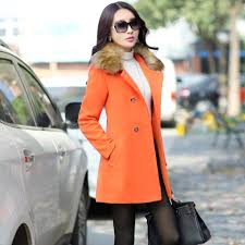 popular la s tweed coats cheap lots from europe and america