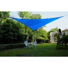 Canopies For Patios Sunsails Shop The Best Deals For Nov 2017 Overstock Com