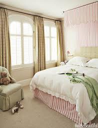 ideas of bedroom decoration home design ideas