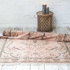 How To Make A Large Rug Coffee Tables Overdyed Rugs Diy How To Make A Rug Look Old Kilim