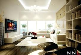 best home decorating websites ideas for home interior design best home interior design websites