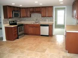 kitchen floor tiles ideas pictures kitchen flooring tiles ideas nxte club