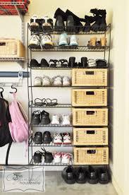 Bissa Scarpiera Ikea by Dark Shoe Storage Ikea In Tjusig Bench With Tjusig Bench Plus Shoe