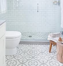 Adding A Bathroom Our House Reno Adding A Bathroom Blue Door Living