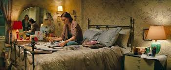bedroom movie movie bedroom photos and video wylielauderhouse com