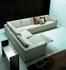 Modern Sleeper Sofa The Best Contemporary Sleeper Sofa U2014 Contemporary