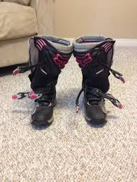 dirt bike trail boots for sale ladies fox dirt bike boots