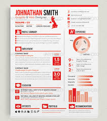 Resume Indesign Template Free Resume Indesign 23486