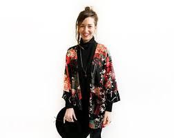 women s clothing women s clothing etsy