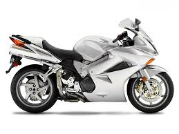 cbr bike price in india top 10 biggest bike recalls visordown