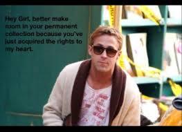 Make Ryan Gosling Meme - photos finally a ryan gosling meme for art nerds hey girl meme