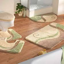 Rug For Bathroom 9 Trendy Bathroom Rugs And Mats Ideas Rugs And Mats Are