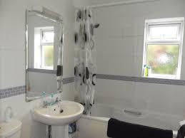 bathroom windows over shower home bathroom design plan nice bathroom windows over shower 25 just add house model with bathroom windows over shower