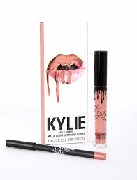 candy k lip kit u2013 kylie cosmetics by kylie jenner