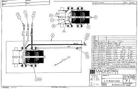 component speaker network circuit diagram sitemap active phase