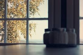 through window pictures free images on unsplash