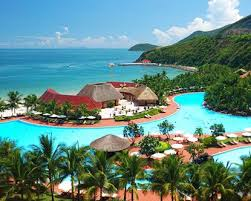 vacations resort vacations top resort destinations things to