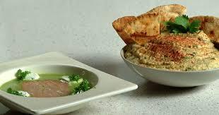 cuisiner des pois mange tout recette de soupe aux pois mange tout foodlavie