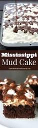 best 25 chocolate christmas cake ideas on pinterest chocolate
