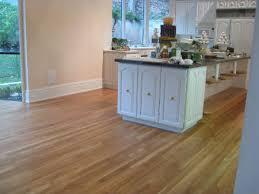 white oak woody s hardwood flooring and refinishing utah salt