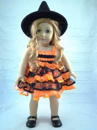 American Doll Halloween Costumes 96 Halloween Dolls Images American