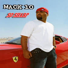 Backyard Boogie Mack 10 So Sharp Feat Jazze Pha Lil Wayne U0026 Rick Ross Single By Mack