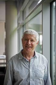 dr don gardner researchers anu
