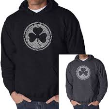 los angeles pop art hoodies shop the best deals for nov 2017