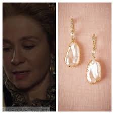 buffy earrings shop your tv