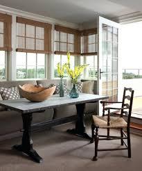 pretty kitchen nook plans bench cushion prepjpgwu003d614 full