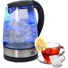 mainstays 1 7l plastic kettle white walmart com