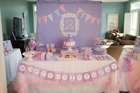 doc mcstuffins birthday party doc mcstuffins 2nd birthday sweetly chic events design
