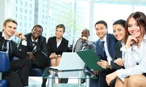 new zealand job interview how to conduct a group interview frontline retail new zealand