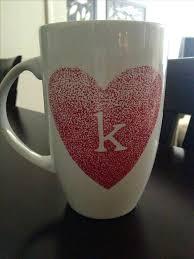 heart shaped mugs that fit together coffee mugs with hearts heart shaped handle mug design ewapi top